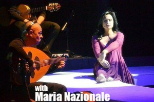 wit Maria Nazionale